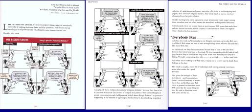 Fragment 8 rozdziału książki Kruga