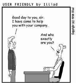 Konsultanci użyteczności