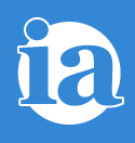 Logo IA Summit